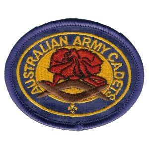 Australian Army Cadets - Northern Territory