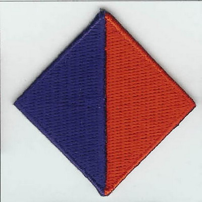 13th Field Battery  &  6/13th Field Regiment