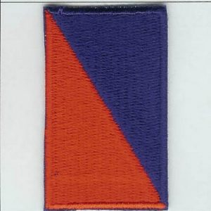 2/10th Field Regiment