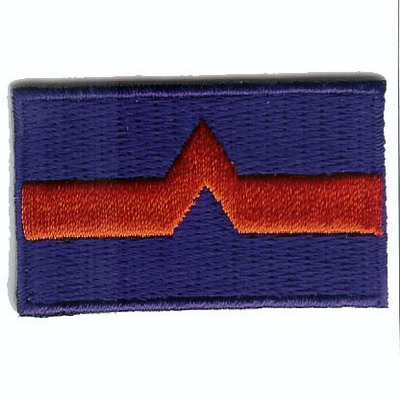 8/12th Medium Regiment