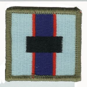 1st Aviation Regiment