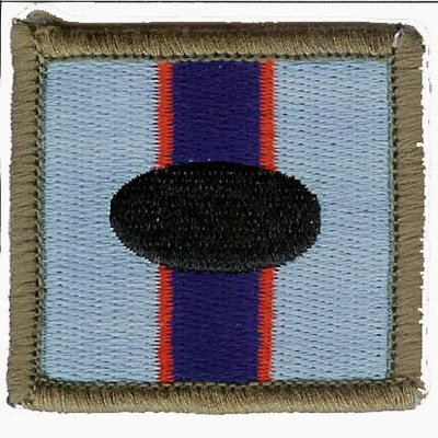 6th Aviation Regiment