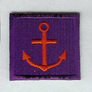 34th, 35th, 36th Water Transport Squadron