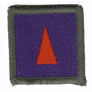 1st Topographical Survey Squadron