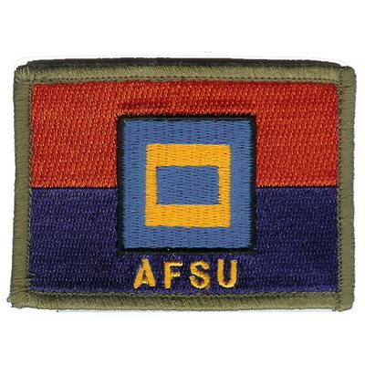 Army Financial Services Unit