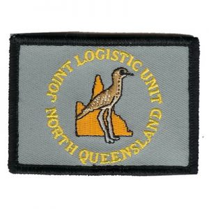 Joint Logistics Unit - North Queensland