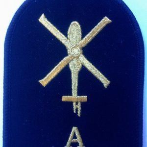 Aviation Technician Aircraft
