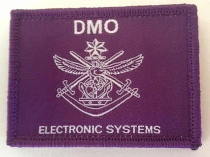 DMO - Electronic Systems