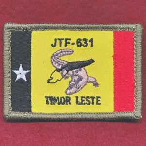 Joint Task Force 631