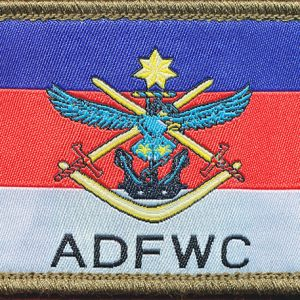 Australian Defence Force Warfare Centre