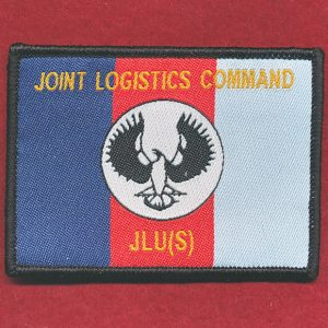 Joint Logistics Unit (S)