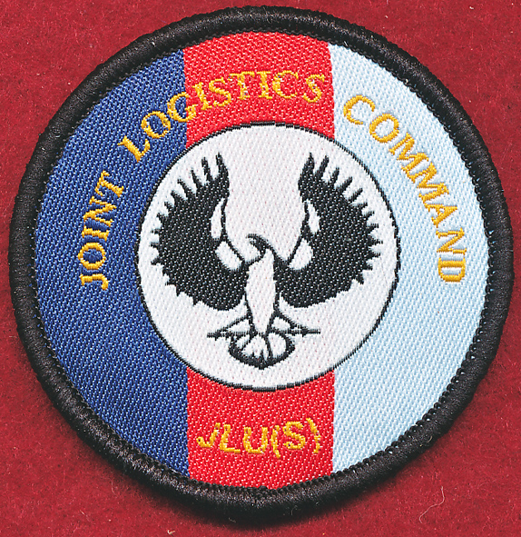 Joint Logistics Unit - South - RAAF