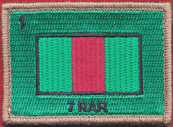 8th/12th Medium Regiment