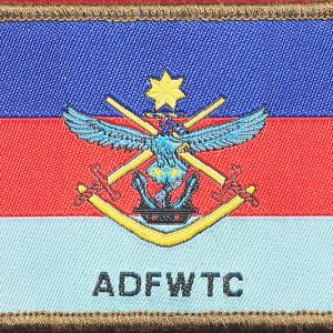 Australian Defence Force Warfare Training Centre