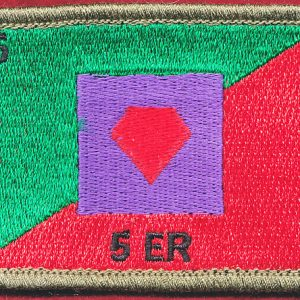 5th Engineer Regiment