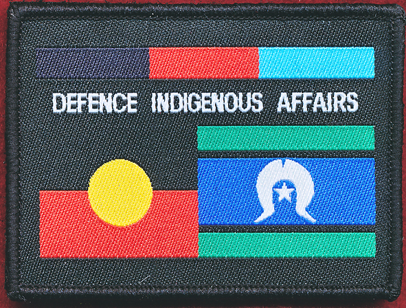 Defence Indigenous Affairs (Army)