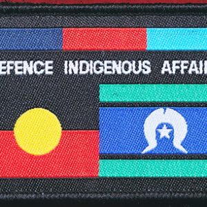 Defence Indigenous Affairs (RAN)