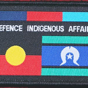 Defence Indigenous Affairs (RAAF)