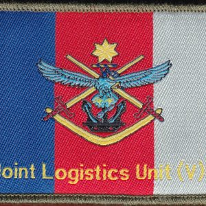 Joint Logistics Unit - Victoria