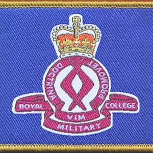 Royal Military College - D
