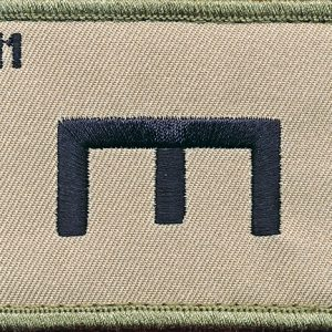 11 Engineer Regiment (Field)