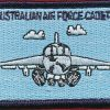 208 SQN Australian Air Force Cadets