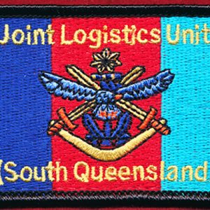 Joint Logistics Unit - South Queensland