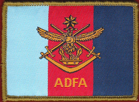 Australian Defence Force Academy (Army)