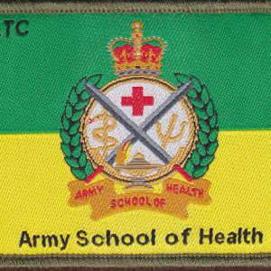 Army School of Health (ALTC)