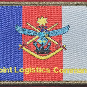 Joint Logistics Command