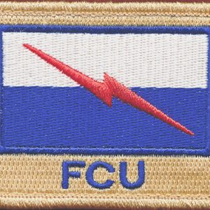 Force Communication Unit