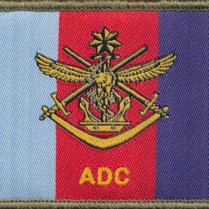 Australian Defence College (Army)