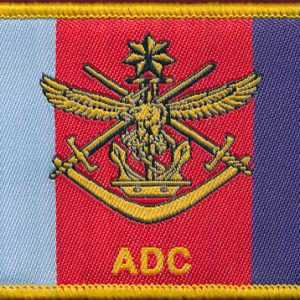 Australian Defence College (Navy)