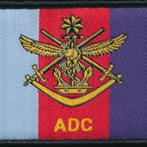 Australian Defence College (Air Force)
