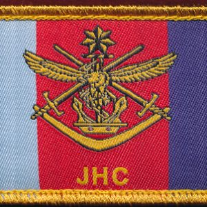 Joint Health Command (Navy)