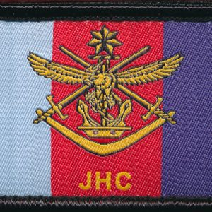 Joint Health Command (Air Force)