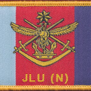 Joint Logistics Unit - North (Navy)