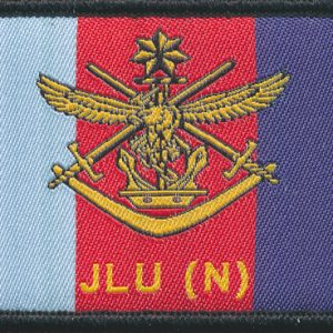 Joint Logistics Unit - North (Air Force)