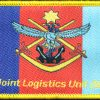 Joint Logistics Unit - West