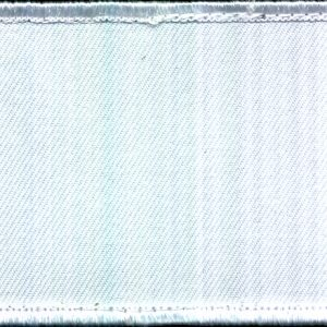Course Colour Patch - ARES GS Officer (White)