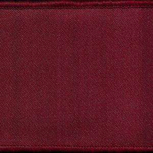 Course Colour Patch - IET (RAA)  (Maroon)