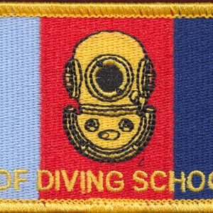 Australian Defence Force Diving School (Navy)