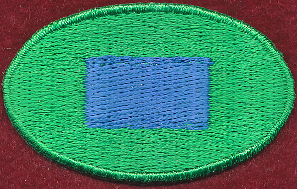 9th Combat Service Support Battalion