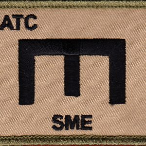 Combined Arms Trg Centre- School of Military Engineering (Field)