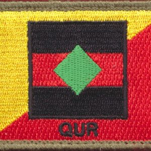 Queensland University Regiment