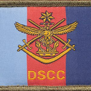 Defence Solicitor Call Centre (Army)