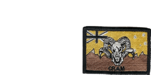 Colour Patch Store | The Australian Military Patches Website