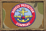 Border Protection Command (RAAF)