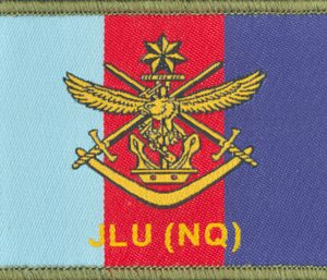 Joint Logistics Unit - (NQ)