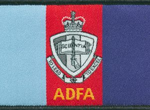 Australian Defence Force Academy (Air Force)